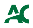 Algonquin College of Applied Arts and Technology