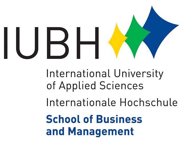 International University of Applied Science – School of Business and Management